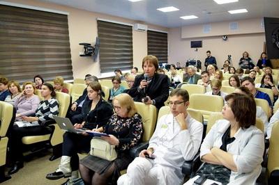 геронт новости_2